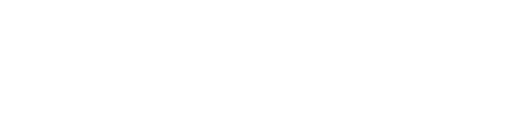Logo (Weiß) Marie Wittke - Zertifizierte Mediatorin - 82234 Weißling